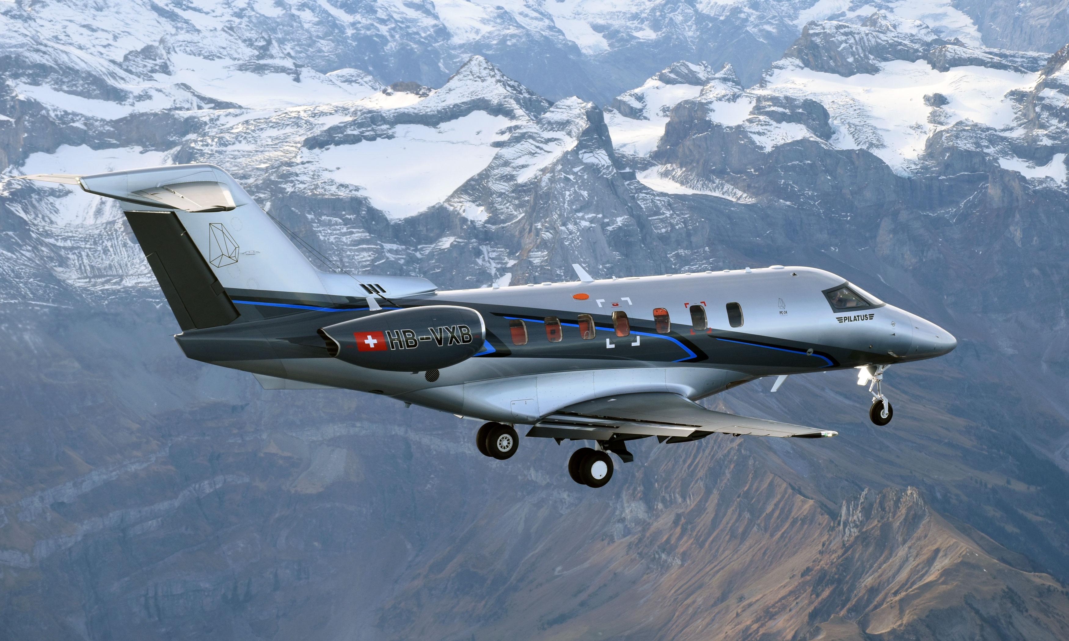 18935af55688189a536a2939ba5ba546 Pc 24 Maiden06 Aviation